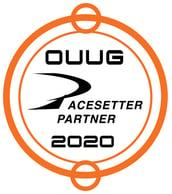 OUUG-Pacesetter-Award-2020